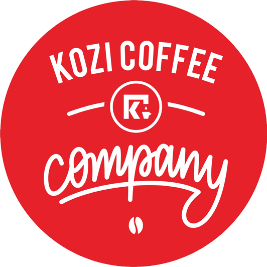 Kozi Coffee